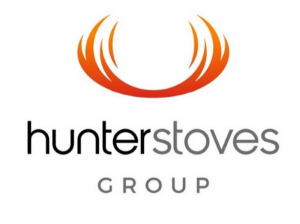 Hunter Stoves Group