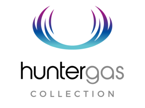 Hunter Gas Collection