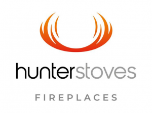 Hunter Stoves Fireplaces